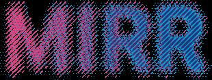 Mirr logo